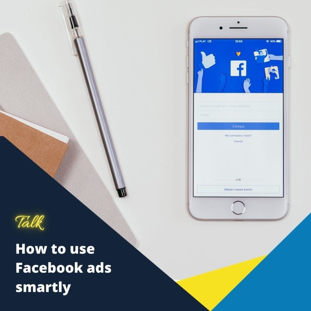 How to use Fb ads smartly